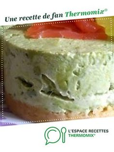 53 Ideas for cheese cake recette avocat Cheese Cake Filling, Crepes Filling, Cake Filling Recipes, Cheesecake Recipes, Cake Fillings, Cheese Appetizers, Cheese Ball, Good Food, Pudding
