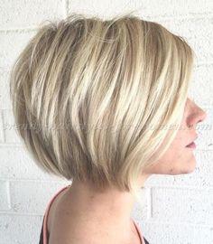 bob+hairstyles,+bob+haircut,+short+hairstyles+-+blonde+bob+hairstyle