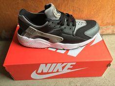 nike shox noire - acheter Chaussure nike air huarache gucci pas cher | Nike Air ...