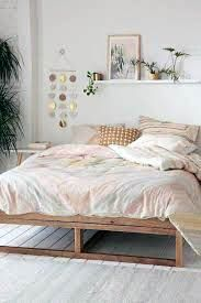 Comfy Wonderful Urban Outfitters Bedroom Ideas For Inspiration – Home Dekor Home Decor Bedroom, Bedroom Wall, Bedroom Furniture, Bedroom Ideas, Bedroom Designs, Bed Room, Urban Outfitters Bedroom, Teen Girl Bedrooms, Teen Bedroom