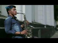 YUSUF UBAY - Audisi Indonesian Idol 2014 Yogyakarta
