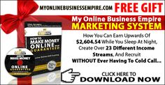 When You Take The Time To Read This Internet Marketing Article, You'll Be Bettering Your Future | Pure Leverage