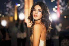 LoVe & Life: Самые красивые женщины, какие они?