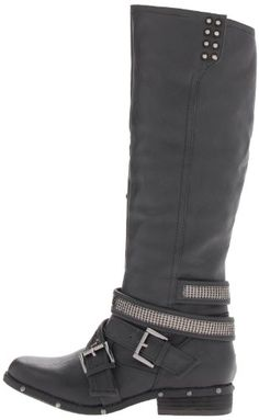 Not Rated Women's Picadilly Circus Boot,Black,6 M US by Not Rated Take for me to see Not Rated Women's Picadilly Circus Boot,Black,6 M US Review It is potentialy to purchase any products and Not Rated Women's Picadilly Circus Boot,Black,6 M US at the Best Price Online with Secure Transaction . We are classified as the …