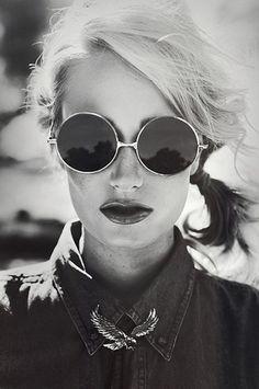 Sweet Sunday | ZsaZsa Bellagio - Like No Other