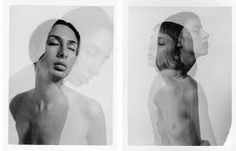 Image result for multiple exposure film