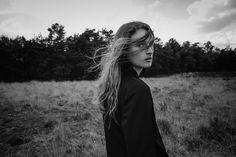 #sophie van der perre #photography #analogic