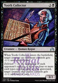 Temporal Extortion Planar Chaos NM-M Black Rare MAGIC GATHERING CARD ABUGames