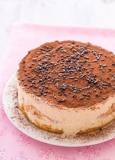 Homemade tiramisu recipe - With step by step photos - Laylita's Recipes Raw Food Recipes, Mexican Food Recipes, Sweet Recipes, Cake Recipes, Dessert Recipes, Cooking Recipes, Tiramisu Original, Almond Wedding Cakes, My Favorite Food
