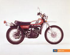 459 best bikes images on pinterest motorbikes motorcycles and rh pinterest com