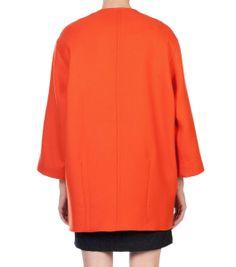 Gorman Online - Derailed Coat