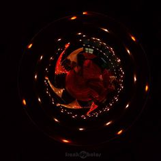 #lights #christmaslights #littleplanet #longexposure #nairobikenya #ignairobi #viscokenya #igers #night #smallplanet #planetnairobi #254 #frankdiphotos by frankdi254 Little Planet, Small Planet, Christmas Lights, Christmas Ornaments, Nairobi, Night, Holiday Decor, Instagram Posts, Christmas Fairy Lights