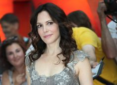 Mary Louise Parker on Blacklist; Net Worth, Movies, Latest on 'Weeds' Star Mary Louise Parker, Single Parenting, Net Worth, My Children, Take That, Actresses, Mom, Stars, Celebrities