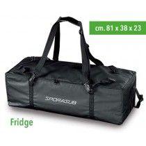 SporaSub Fridge Bag kylmälaukku