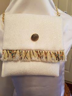 Beaded Bags, Scarf Wrap, Purses And Bags, Wraps, Crossbody Bag, Shoulder Bag, Design, Rap Music, Shoulder Bags