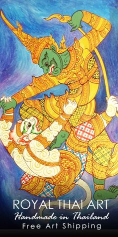 7 Best Ramayana story images in 2019 | Sri rama, Lord
