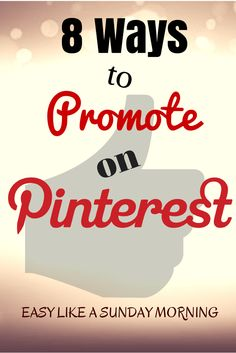 Need some creative ideas on how to promote your business through images on Pinterest? Here are some of the best ways to market your business on Pinterest! #pinterestmarketing #pinterestforbusinessMore Pins Like This At FOSTERGINGER @ Pinterest⛱⛱