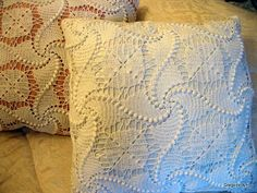 1000 images about almofadas i on pinterest outdoor patio cushions