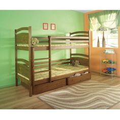 This kind of thing is absolutely a noteworthy design conception. Metal Bunk Beds, Cool Bunk Beds, Kids Bunk Beds, Attic Bed, Custom Bunk Beds, Triple Bunk Beds, Small Studio Apartments, Full Size Mattress