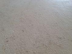 www.pierreportugal.shop votre fournisseur de pierre en ligne sans coût de transport ! #Moca #Moleanos #fournisseurdepierre #globalstonesupplier #www.stonepremium.com