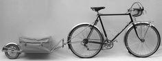 Forums - Mtbr.com - cago bike