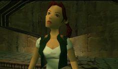 Young Lara, aged The Last Revelation Lara Croft, Tomb Raider 2013, The Dunes, Archive, Disney Princess, Disney Princesses, Disney Princes