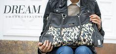 beliya: Designer-Taschen mit gutem Zweck