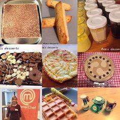 Anais LB (Anaïs Desserts) - Google+