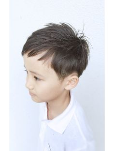 Boy Haircuts Short, Toddler Boy Haircuts, Boy Hairstyles, Toddler Boys, Kids Boys, Short Hair Cuts, Short Hair Styles, Oily Skin Care, Beauty Shots