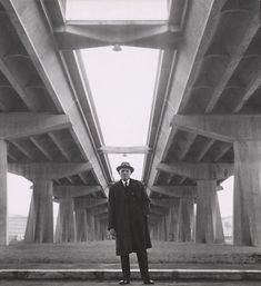 Pier Luigi Nervi.21 June.Born Today.Italian architect.Reinforced concrete.