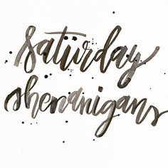 Hope you Saturday of the 3 Day weekend is full of fun and shenanigans! Quotes To Live By, Me Quotes, Funny Quotes, Night Out Quotes, Girls Night Quotes, Weekday Quotes, Outing Quotes, Party Quotes, Interactive Posts