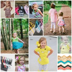 Screaming Owl offers boutique bargains for moms and the little ones they love.  $500 prize pack giveaway going on now!  http://screamingowl.com
