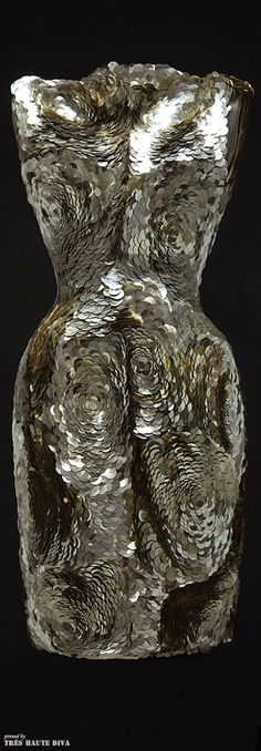 Krikor Jabotian Couture 2012    jaglady