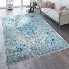 Oriental Carpet Vintage Look Ornaments Blue Carpet Oriental Look . Oriental carpet vintage look ornaments blue carpet oriental look – Interior Room Decoration, Interior Decorating, Interior Design, Home Decor, Ornament Tapete, Decomposed Granite Patio, Landscaping Blocks, Blue Carpet, Bedroom Carpet