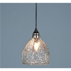 This is what I need in my kitchen! Pendant Light $119.00