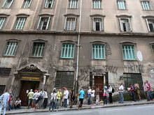 Disso Voce Sabia?: Brasil fecha 118.776 vagas em março, maior perda em 25 anos