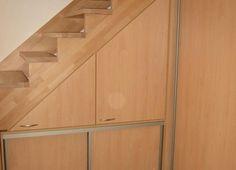 Nábytek na zakázku - Nábytek na zakázku | Pjatak.cz Stairs, Home Decor, Stairway, Decoration Home, Room Decor, Staircases, Home Interior Design, Ladders, Home Decoration