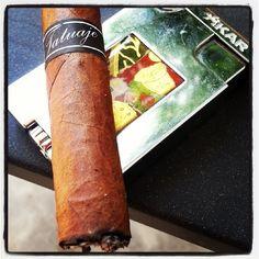 #Black Wednesday is being good to me. @tatuajecigars @tatuajeinc @Cigar Mas Fino #tatuajenation #tatuaje #tatuajeblack #stogies #nowsmoking #cigaroftheday #cigarlovers #cigarenthusiasts #cigaraddict #cigaraficionado #cigarstyle #cigarsociety #cigarsmoker #cigartime #cigarlife #cigarians #cigarmoment #cigarlove #xikar