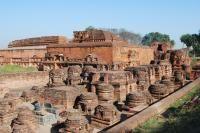भारतीय पुरातत्व सर्वेक्षण के 24 संरक्षित स्मारक ग़ायब: केंद्रीय पर्यटन मंत्री | The Wire - Hindi - Hindi News (हिंदी न्यूज़): Latest News in Hindi हिन्दी समाचार लेटेस्ट न्यूज़ इन हिंदी, The Wire Hindi