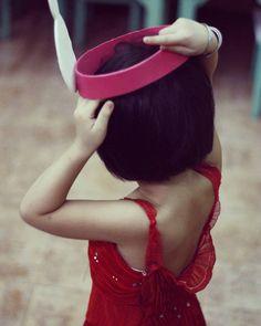 Élégance ! --- #children #child #childportraits #igs_asia #portrait #portraitpage #portraitmood #portraits_ig #portrait_shots #travelpics #igphotoworld #vietnam #picoftheday #photooftheday #vietnamese #canonasia @visitvietnam @charmingvietnam @canonvietnam #canon7d @natgeotravel #thisislifedaily @unlimitedasia