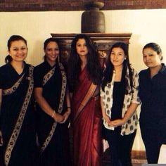 Selena Gomez in Nepal #Unicef (http://www.unicefusa.org/press/unicef-ambassador-selena-gomez-visits-nepal?utm_source=twitter.com&utm_medium=post&utm_content=2014-05-29_10-00&utm_campaign=unicefusa)