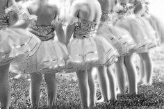 Items similar to Ballerina Art , Nursery Decor Photograph, black and white photo ballet art, tutu, decor for little girls room on Etsy Ballet Decor, Ballet Art, Ballerina Art, Little Ballerina, Ballet Photography, White Photography, Ballet Nursery, Girl Nursery, Dance Rooms