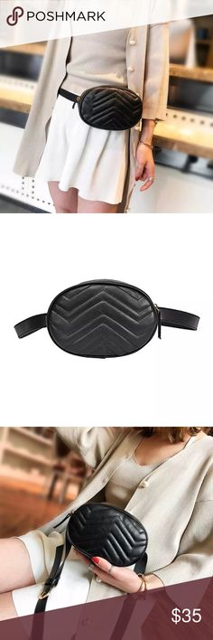037f35ad54a8 71 Best WAIST PURSE images in 2018 | Bags, Fanny pack, Hip bag
