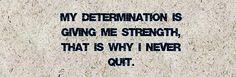 #Motivation #Motivator #Inspire #Apartments #Apts #Rentals #Tyler #ETX #Longview #Dallas #Houston #WellingtonGrande