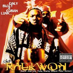 #NOWPLAYING @raekwon ...running the whole album. 11th grade flow. I'm going far to say this was the best solo Wu member album. If y'all on that Abstract Radio on Apple Music, check out the last 2 episodes. Q-Tip interviews him (part 1 & 2) and runs his music. Dopeness. #checktheflyshitson #purpletape #CUBICLEMUSIC