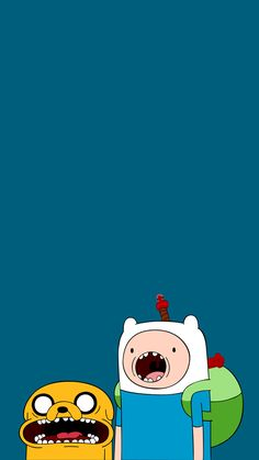 Finn and Jake& adventure wallpapers 27 kinds of iPhones ♪ -INSIDE Korea JoongAng Daily Adventure Time Tattoo, Jake Adventure Time, Adventure Time Characters, Adventure Time Marceline, Adventure Couple, Adventure Quotes, Adventure Awaits, Adventure Travel, Cartoon Wallpaper Iphone