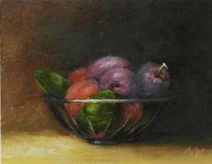 luumut_100 € Painting, Art, Art Background, Painting Art, Kunst, Paintings, Performing Arts, Painted Canvas, Drawings
