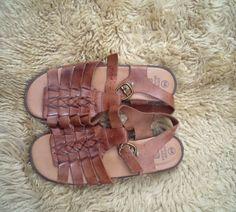 26d8eadeae5 180 Best Sandals images in 2019