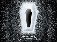 Metallica - Death Magnetic - Full Album [HQ]