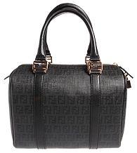 Fendi Handbags -Fall - WInter 2012/13 - Ladies Stylish Handbags... http://ladiesstylish.com/handbags.html #LadiesStylish #Designer #Handbags